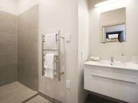 Penthouse Bathroom 1