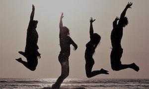 Waihi Beach Group