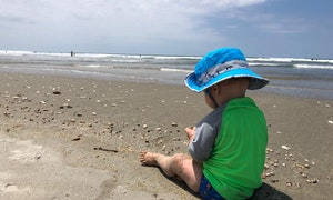 Waihi Beach Kids