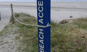 BPA_Waihi Beach Access