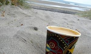 Coffee Waihi Beach