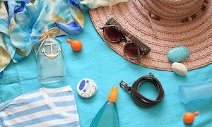 Things to do in Waihi Beach!
